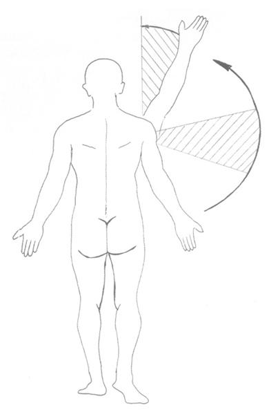 Пластырь при болях в спине и суставах